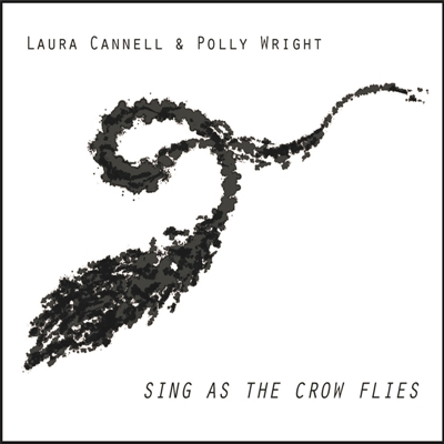 Sing as the Crow Flies - Performance