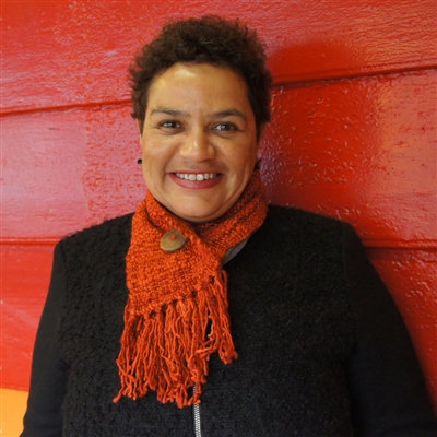 Jackie Kay: Singing from the Page