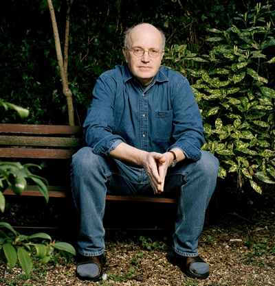 Iain Sinclair - Walk