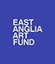 East Anglia Art Fund
